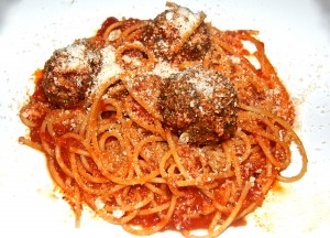 spaghetti-and-meatballs2